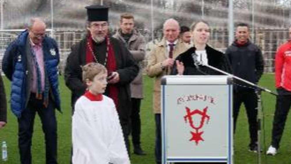 Tsv Dachau Fußball