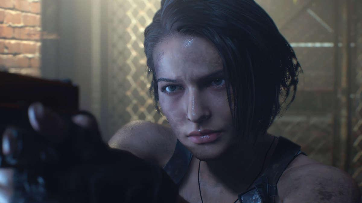 Resident Evil Kostenlos