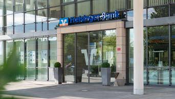 Freising Bank Gewahrt Zinslose Kredite Finanzwelt Ruckt Zusammen Freising