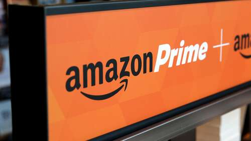 Amazon Prime Day 2020: Neuer Termin im Oktober?