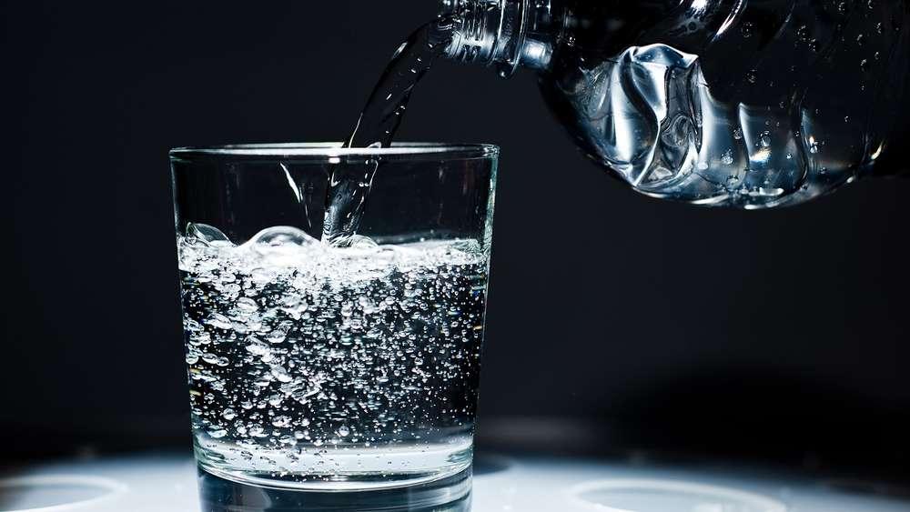 Was Kostet Kohlensäure Für Sodastream
