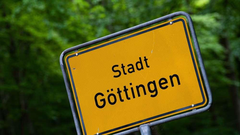 Merkur Göttingen