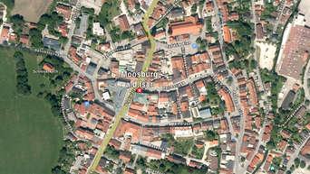 Moosburg - Er sucht Ihn: Gay Kontaktanzeigen - Erotik Markt
