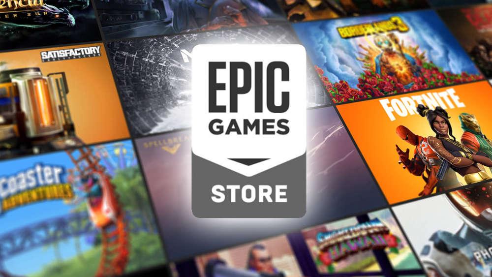 Merkur Games Kostenlos Downloaden