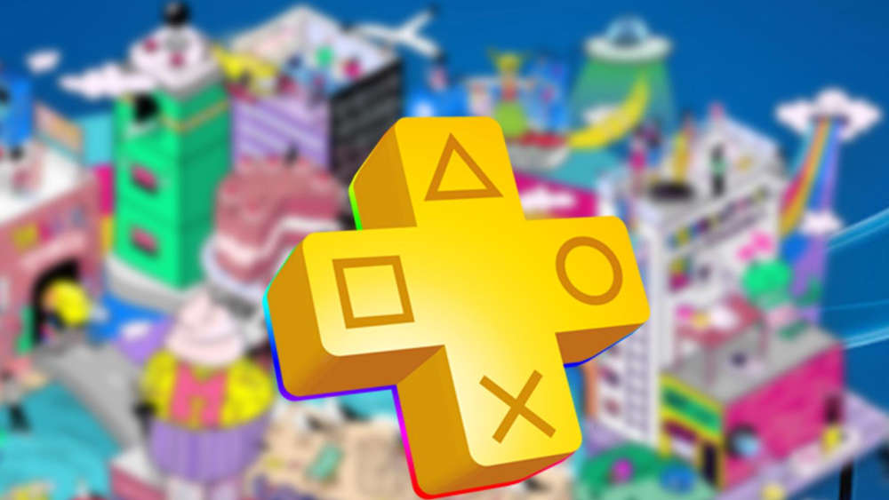 sony ps plus abonnenten fall guys logo