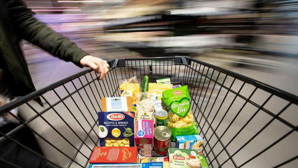 Rückruf einer Schinken-Spezialität: Nicht essen! Schwere Erkrankungen bei bestimmten Personengruppen möglich