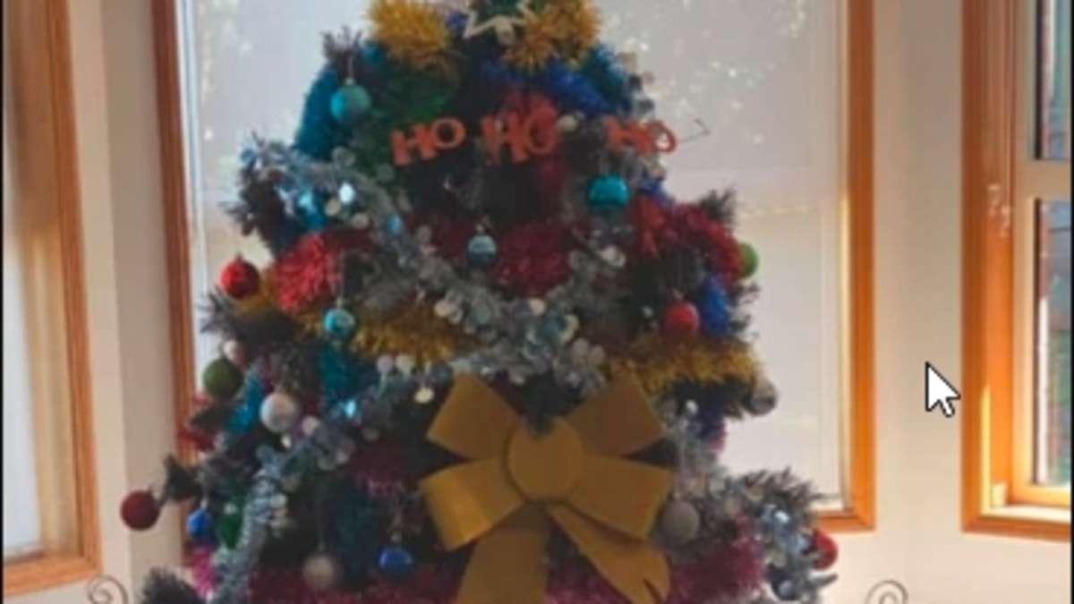 -ein-weihnachtsbaum-wie-das-jahr-2020-mutter-erntet-lacher-f-r-deko-anleitung