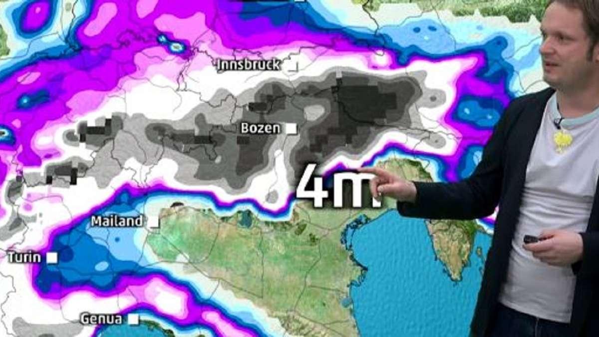 Wetter-Chaos-in-den-Alpen-Die-st-rksten-Schneef-lle-seit-Jahren-Auch-Konsequenzen-f-r-Deutschland