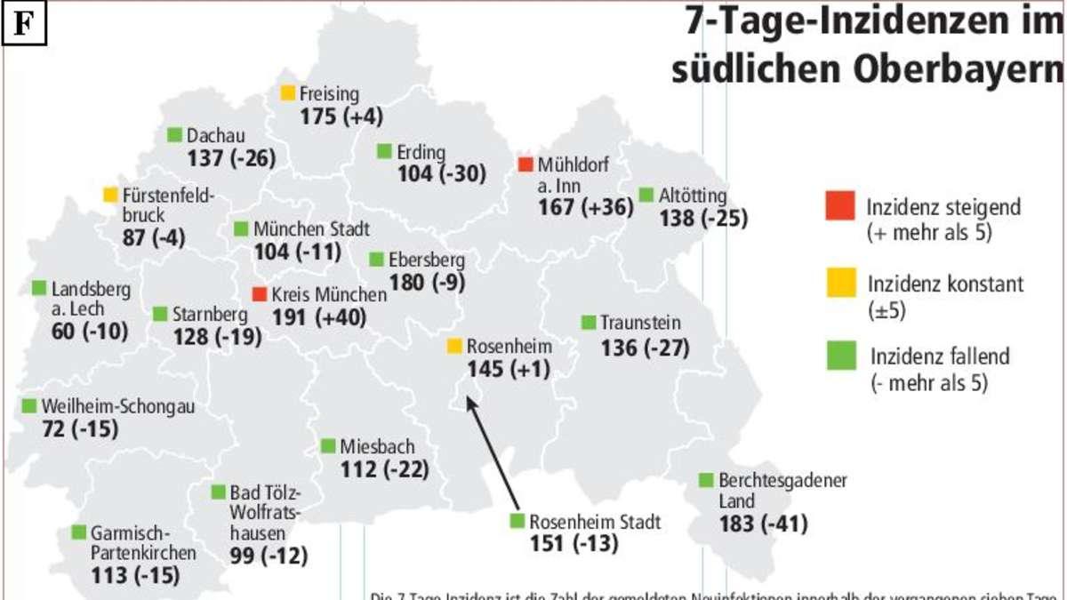 www.merkur.de