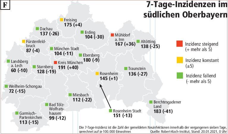 Corona In Bayern Polizei Meldet Hunderte Gravierende Masken Verstosse Soder Bleibt Kurs Treu Bayern