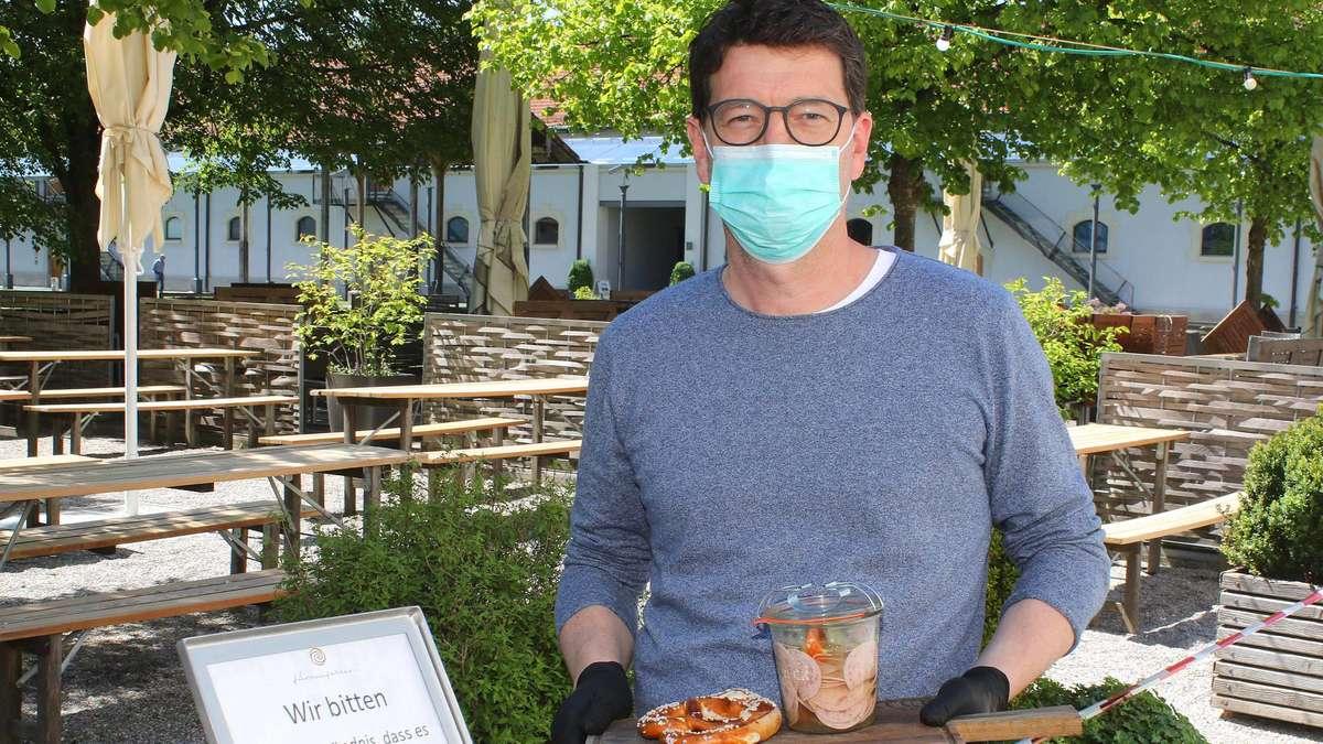 f-rstenfelder-restaurant-mit-stern-f-r-umweltschutz-ausgezeichnet