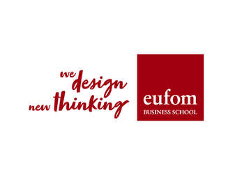 eufom Business School: We design new thinking.