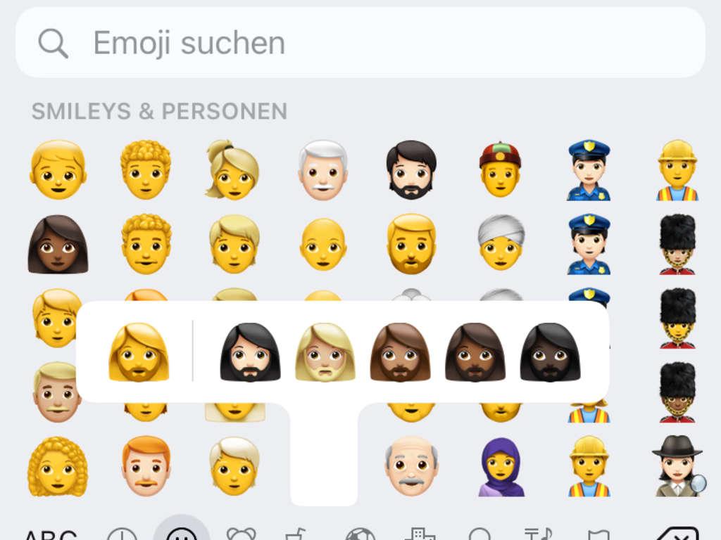 Mit herz sternen bedeutung emoji ? Bedeutung