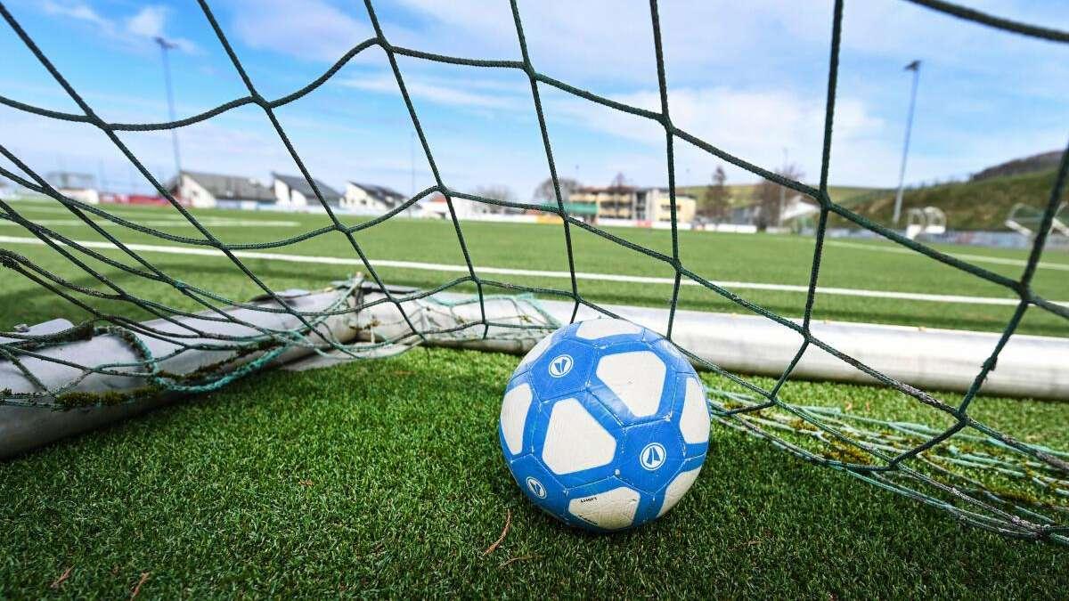 Corona-Erleichterung für Kinder: Das bedeuten die neuen Sport-Regeln in Bayern