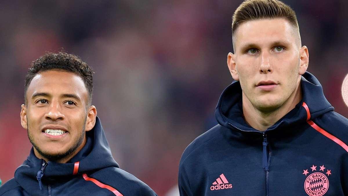Er sollte den Bayern frische Millionen in die Kasse spülen - Kommt jetzt doch alles anders?