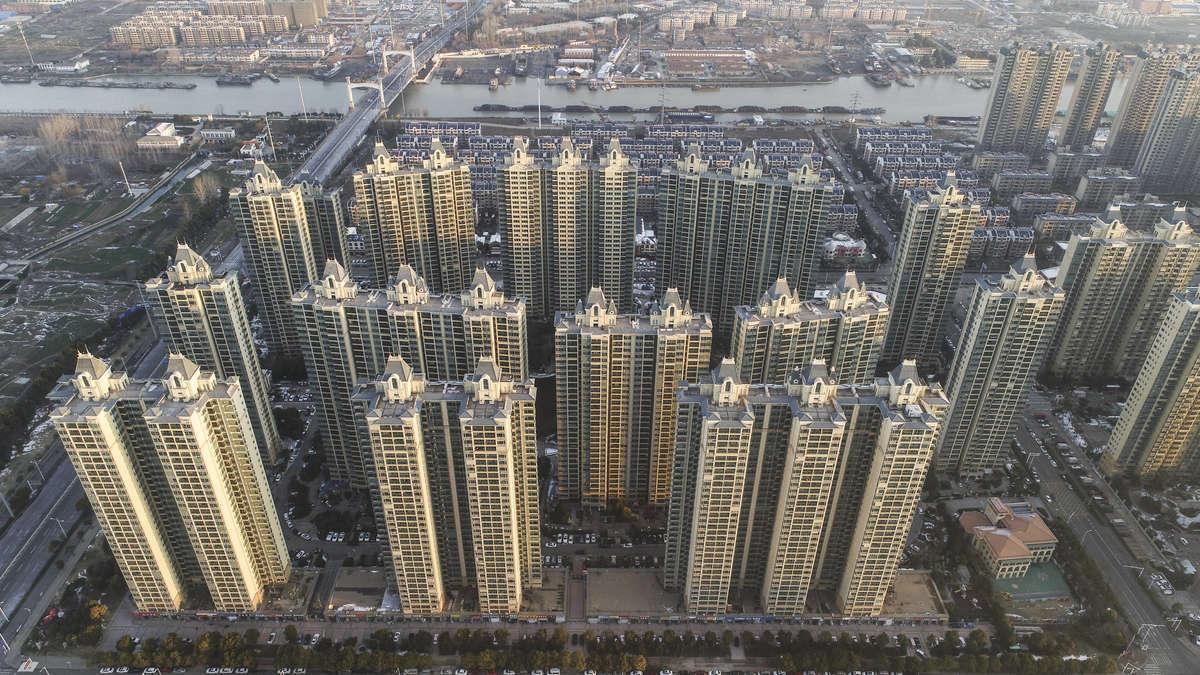 evergrande-immobiliengigant-aus-china-droht-kollaps-mit-internationalen-folgen