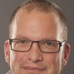 Armin Rösl
